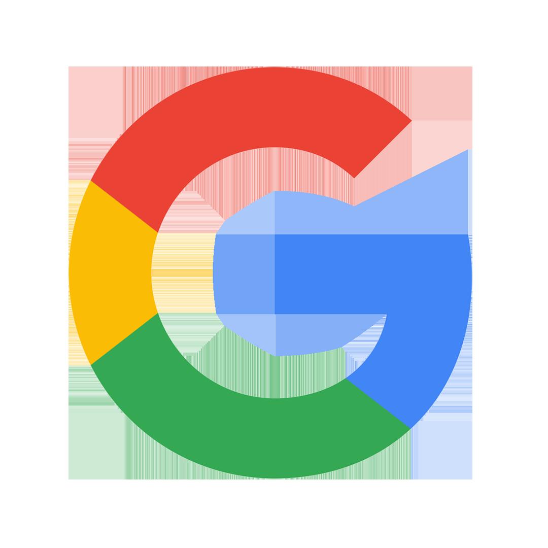 google-logo-9824