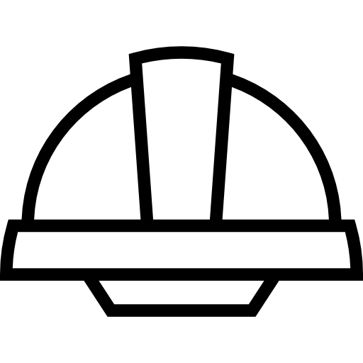 hard-hat (1)