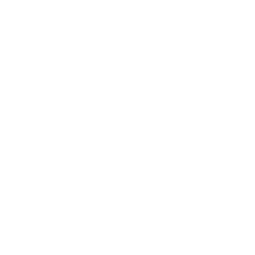 scissor-lift